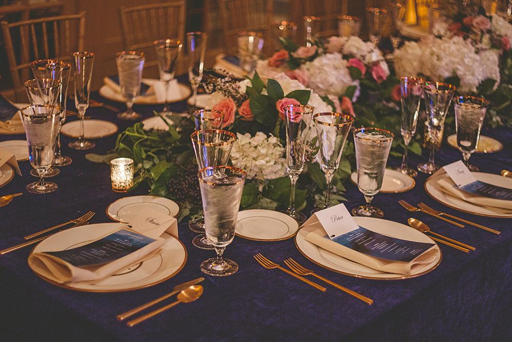 Our-Lady-of-Sorrows-President-Hotel-Kansas-City-Mo-missouri-Kc-KCMO-Jason-Domingues-Photography-wedding-photography-photographer-0028.jpg
