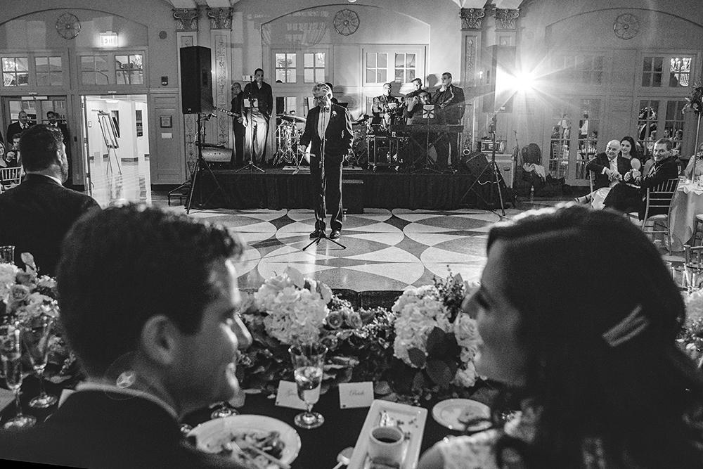 Our-Lady-of-Sorrows-President-Hotel-Kansas-City-Mo-missouri-Kc-KCMO-Jason-Domingues-Photography-wedding-photography-photographer-0032.jpg