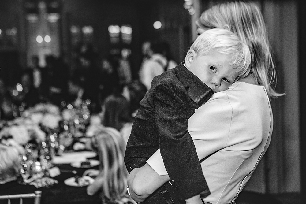 Our-Lady-of-Sorrows-President-Hotel-Kansas-City-Mo-missouri-Kc-KCMO-Jason-Domingues-Photography-wedding-photography-photographer-0033.jpg
