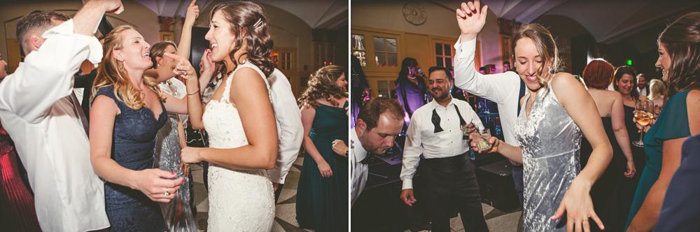 Our-Lady-of-Sorrows-President-Hotel-Kansas-City-Mo-missouri-Kc-KCMO-Jason-Domingues-Photography-wedding-photography-photographer-0034.jpg