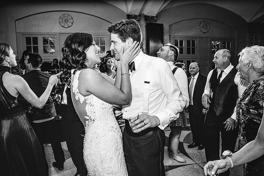 Our-Lady-of-Sorrows-President-Hotel-Kansas-City-Mo-missouri-Kc-KCMO-Jason-Domingues-Photography-wedding-photography-photographer-0036.jpg