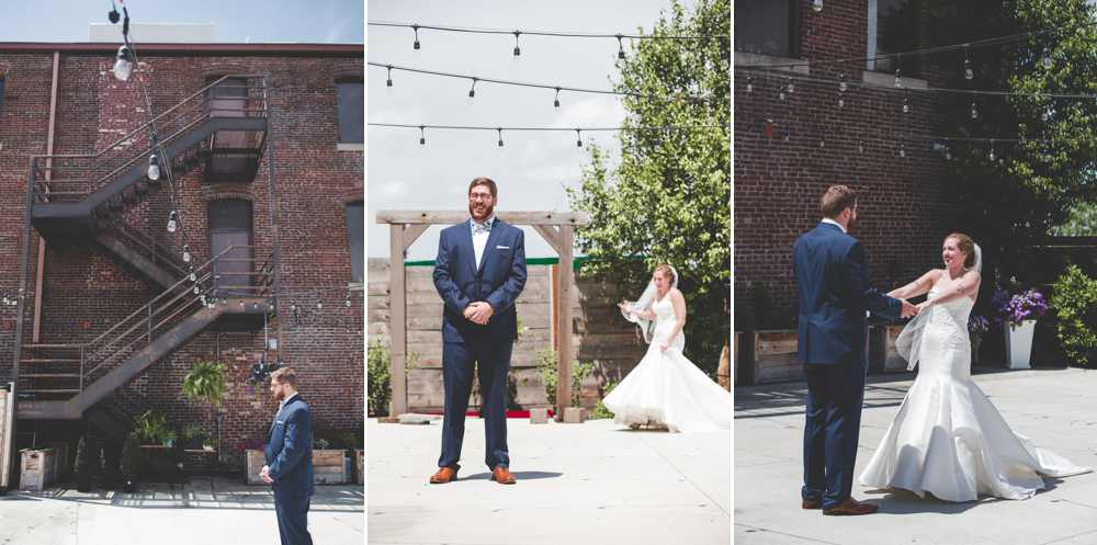 magnolia-venue-urban-garden-kansas-city-wedding-photographer-jason-domingues-photography-emily-zach-blog-_0009.jpg