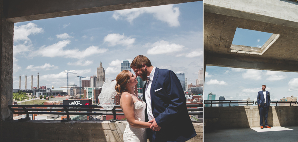 magnolia-venue-urban-garden-kansas-city-wedding-photographer-jason-domingues-photography-emily-zach-blog-_0015.jpg