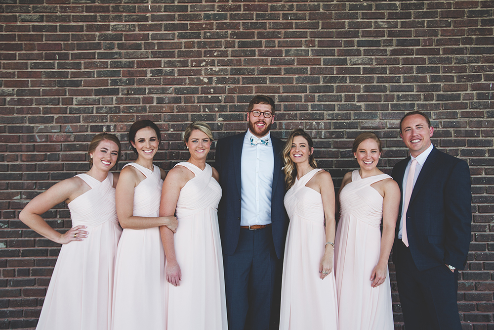magnolia-venue-urban-garden-kansas-city-wedding-photographer-jason-domingues-photography-emily-zach-blog-_0022.jpg
