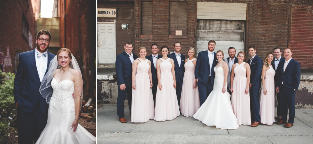 magnolia-venue-urban-garden-kansas-city-wedding-photographer-jason-domingues-photography-emily-zach-blog-_0023.jpg