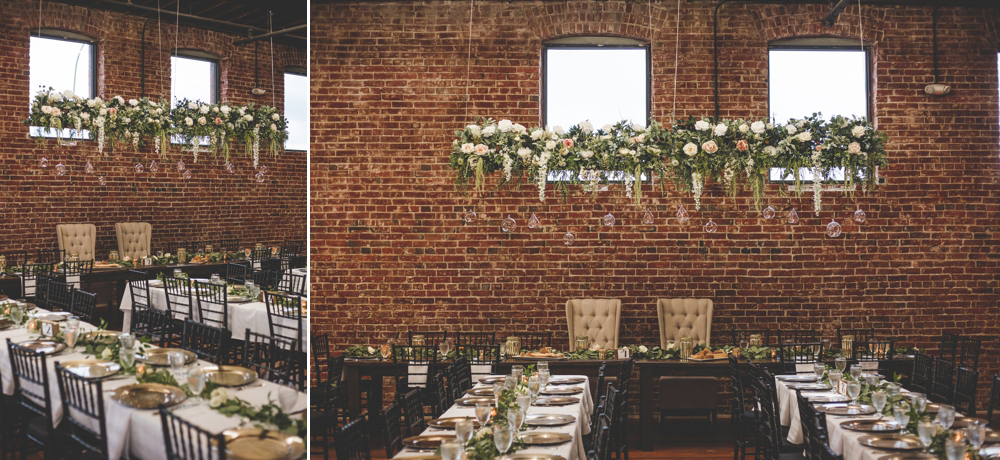 magnolia-venue-urban-garden-kansas-city-wedding-photographer-jason-domingues-photography-emily-zach-blog-_0037.jpg