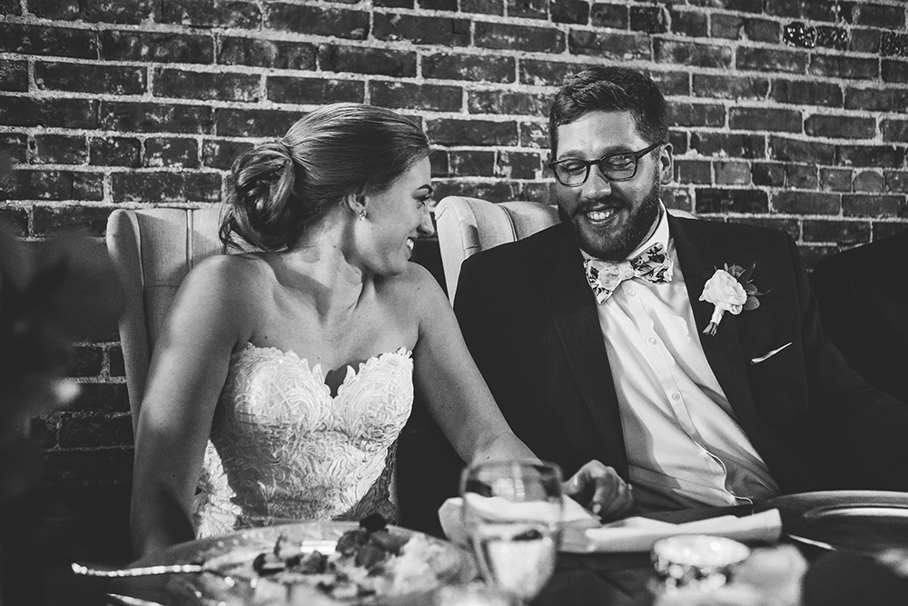 magnolia-venue-urban-garden-kansas-city-wedding-photographer-jason-domingues-photography-emily-zach-blog-_0039.jpg