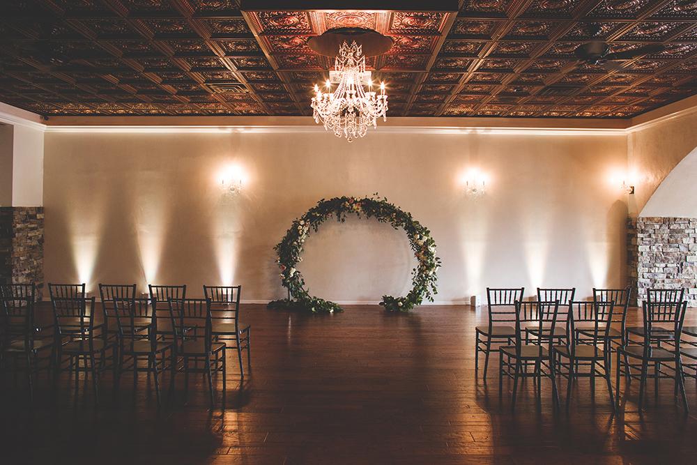pavilion-event-space-kansas-city-wedding-photographer-jason-domingues-photography-britany-michael-blog-_0010.jpg