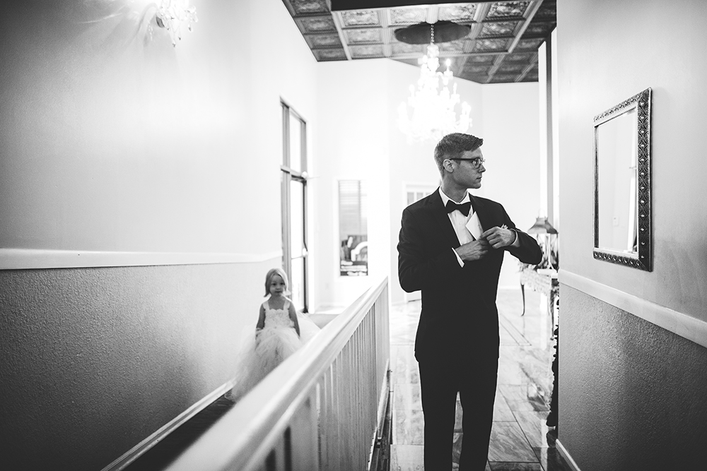pavilion-event-space-kansas-city-wedding-photographer-jason-domingues-photography-britany-michael-blog-_0014.jpg