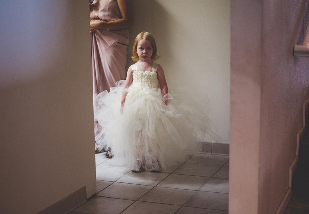 pavilion-event-space-kansas-city-wedding-photographer-jason-domingues-photography-britany-michael-blog-_0015.jpg