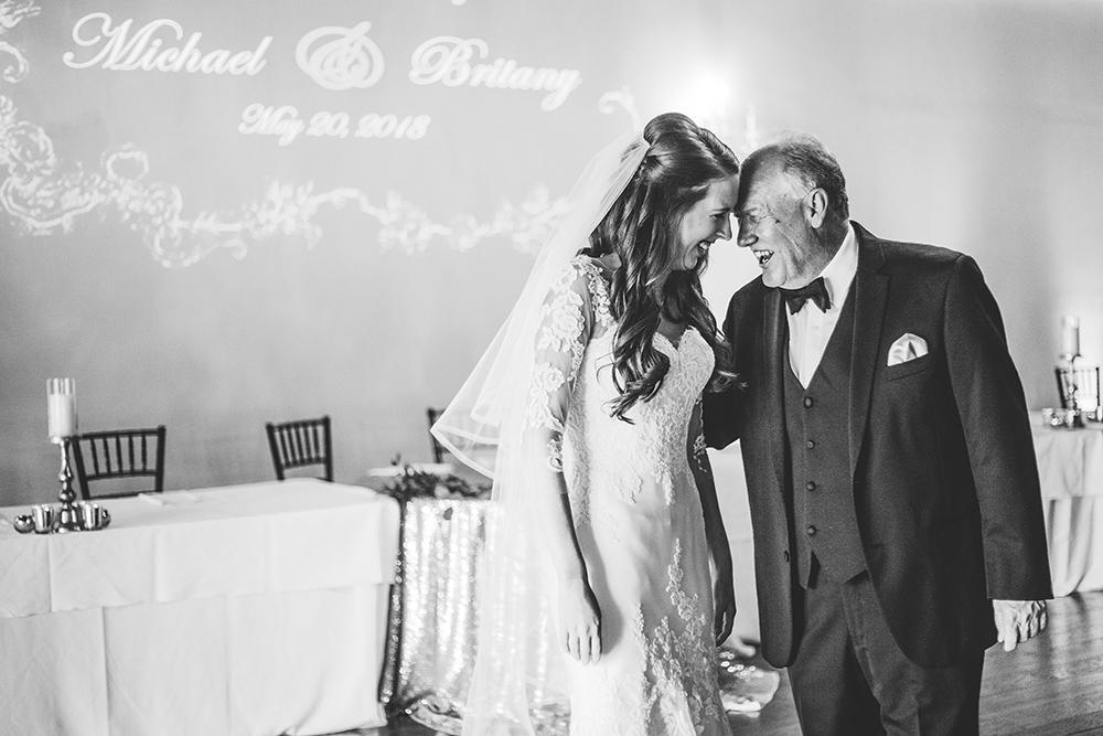 pavilion-event-space-kansas-city-wedding-photographer-jason-domingues-photography-britany-michael-blog-_0020.jpg