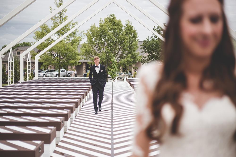 pavilion-event-space-kansas-city-wedding-photographer-jason-domingues-photography-britany-michael-blog-_0022.jpg