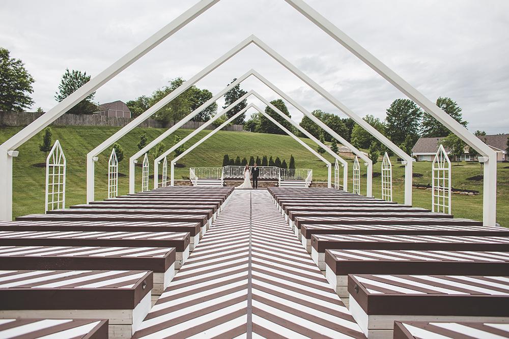 pavilion-event-space-kansas-city-wedding-photographer-jason-domingues-photography-britany-michael-blog-_0024.jpg