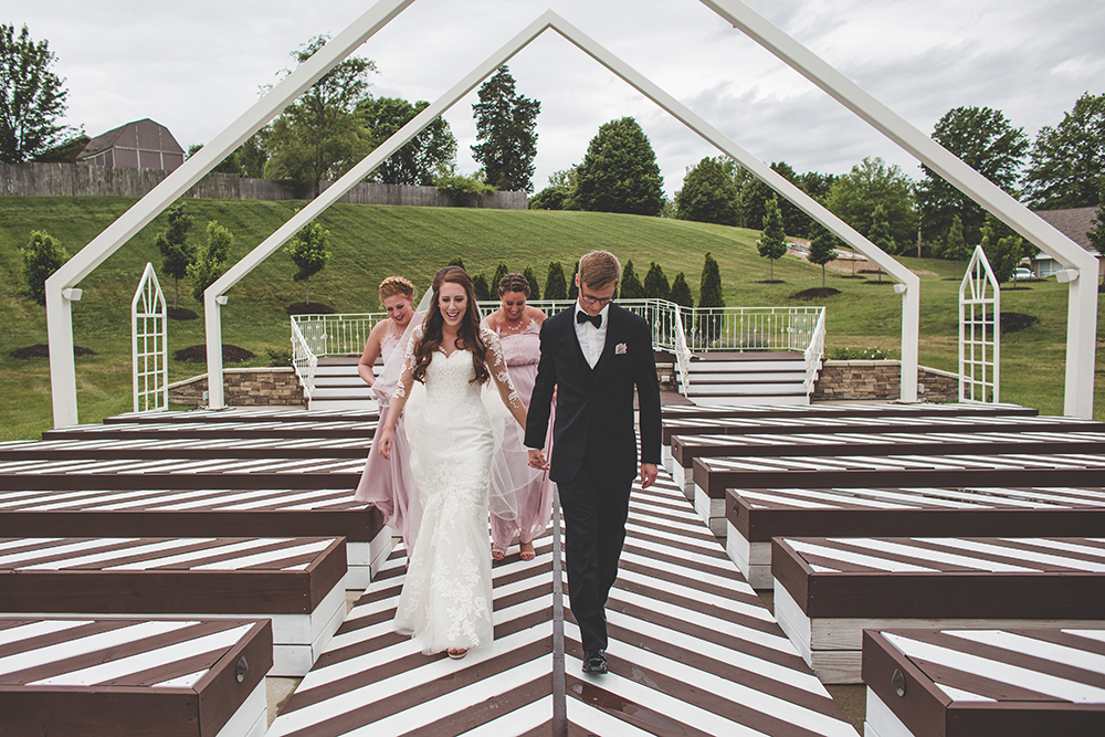 pavilion-event-space-kansas-city-wedding-photographer-jason-domingues-photography-britany-michael-blog-_0025.jpg