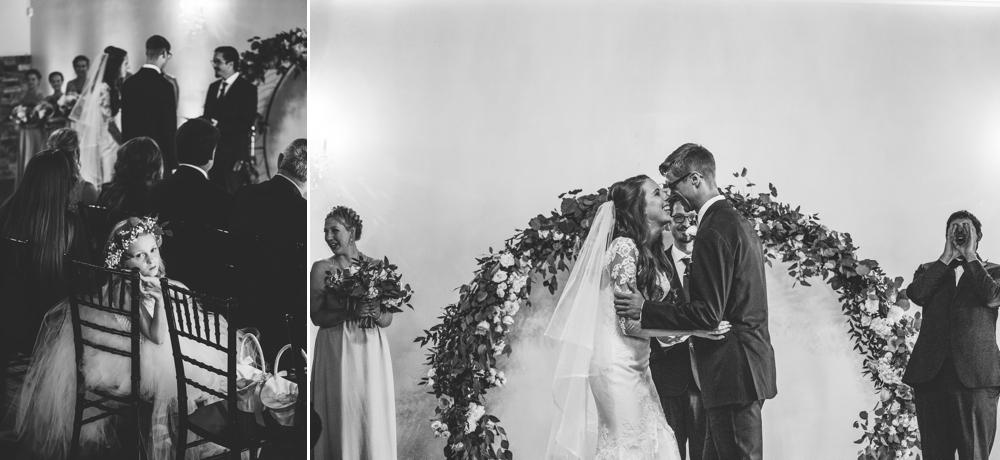 pavilion-event-space-kansas-city-wedding-photographer-jason-domingues-photography-britany-michael-blog-_0028.jpg