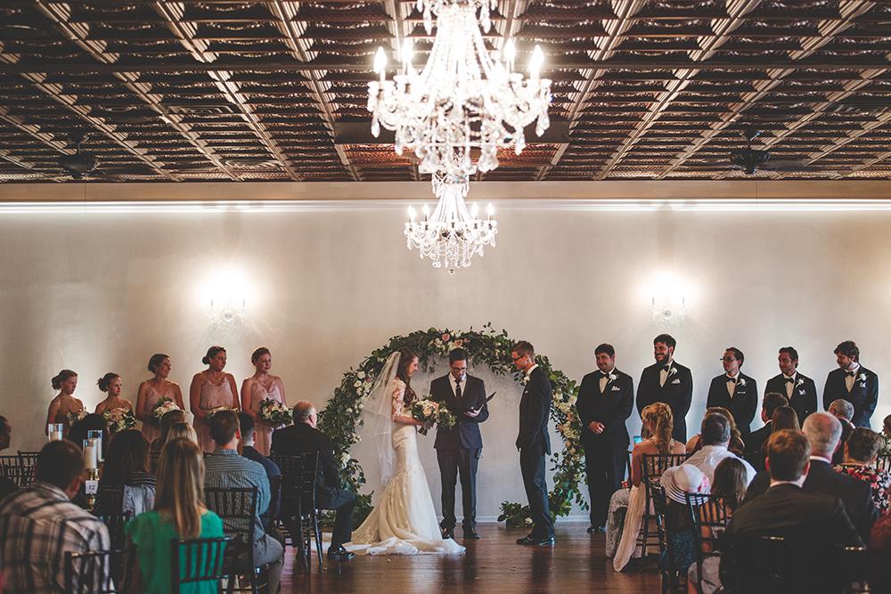 pavilion-event-space-kansas-city-wedding-photographer-jason-domingues-photography-britany-michael-blog-_0027.jpg
