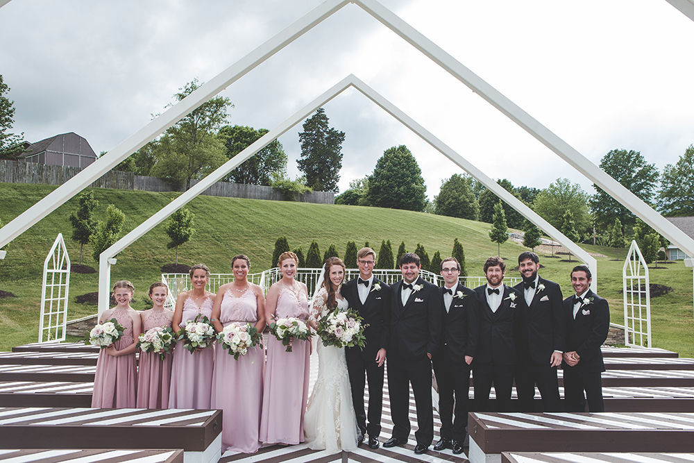 pavilion-event-space-kansas-city-wedding-photographer-jason-domingues-photography-britany-michael-blog-_0032.jpg