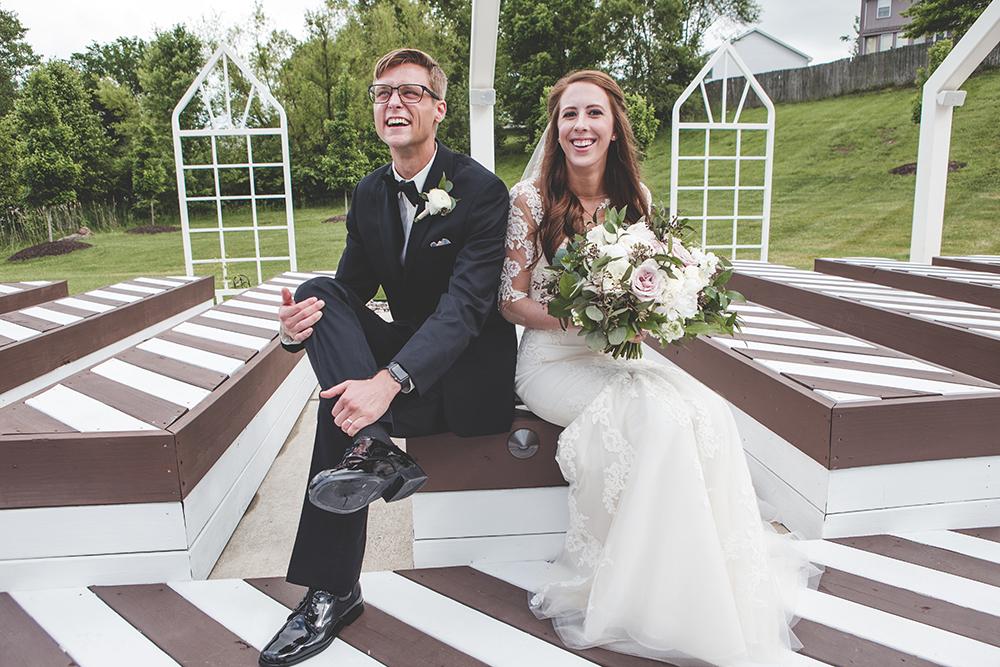 pavilion-event-space-kansas-city-wedding-photographer-jason-domingues-photography-britany-michael-blog-_0033.jpg