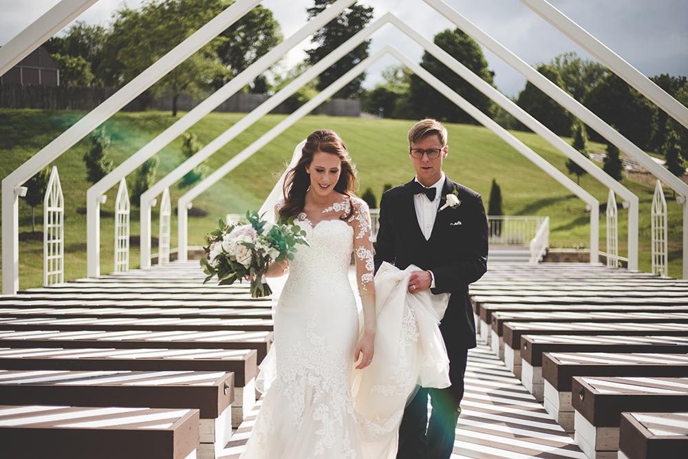 pavilion-event-space-kansas-city-wedding-photographer-jason-domingues-photography-britany-michael-blog-_0036.jpg