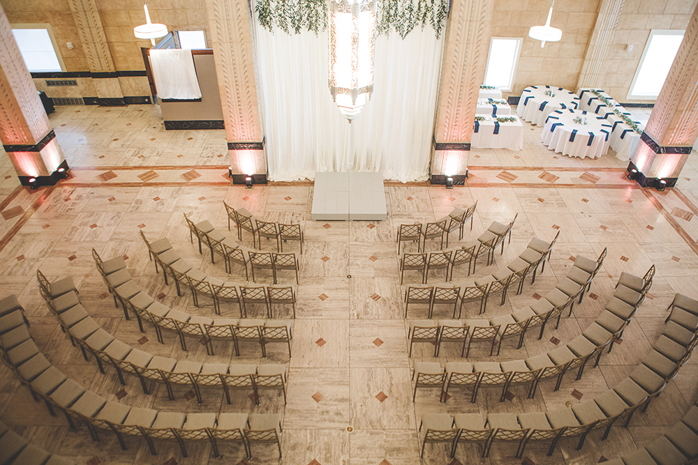 the-grand-hall-kansas-city-wedding-photographer-jason-domingues-photography-kc-anna-cory-blog-post-_0018.JPG
