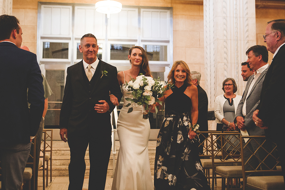 the-grand-hall-kansas-city-wedding-photographer-jason-domingues-photography-kc-anna-cory-blog-post-_0020.JPG