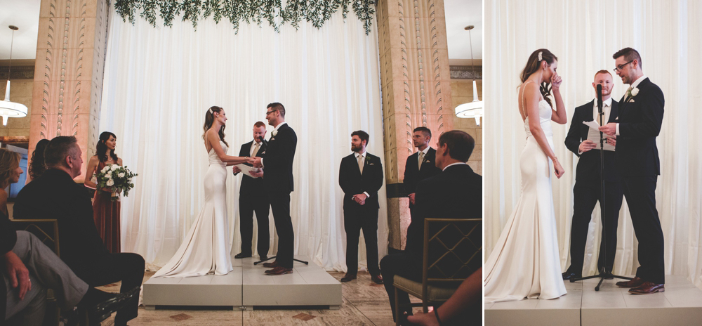 the-grand-hall-kansas-city-wedding-photographer-jason-domingues-photography-kc-anna-cory-blog-post-_0023.JPG
