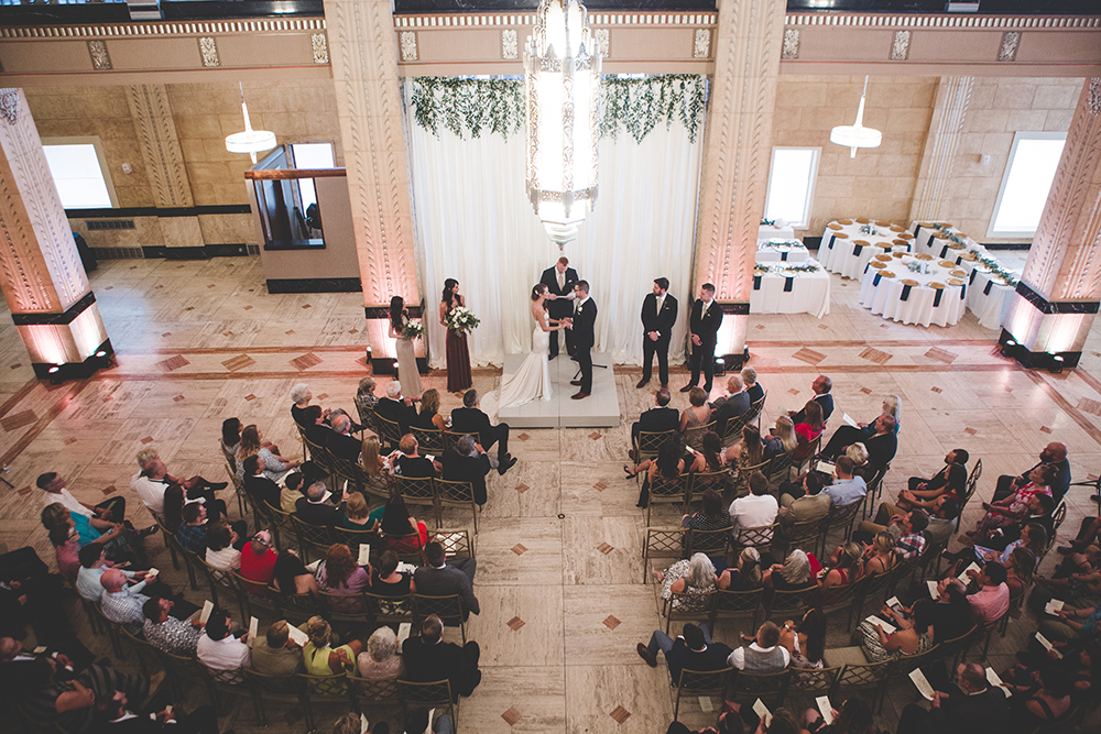 the-grand-hall-kansas-city-wedding-photographer-jason-domingues-photography-kc-anna-cory-blog-post-_0022.JPG