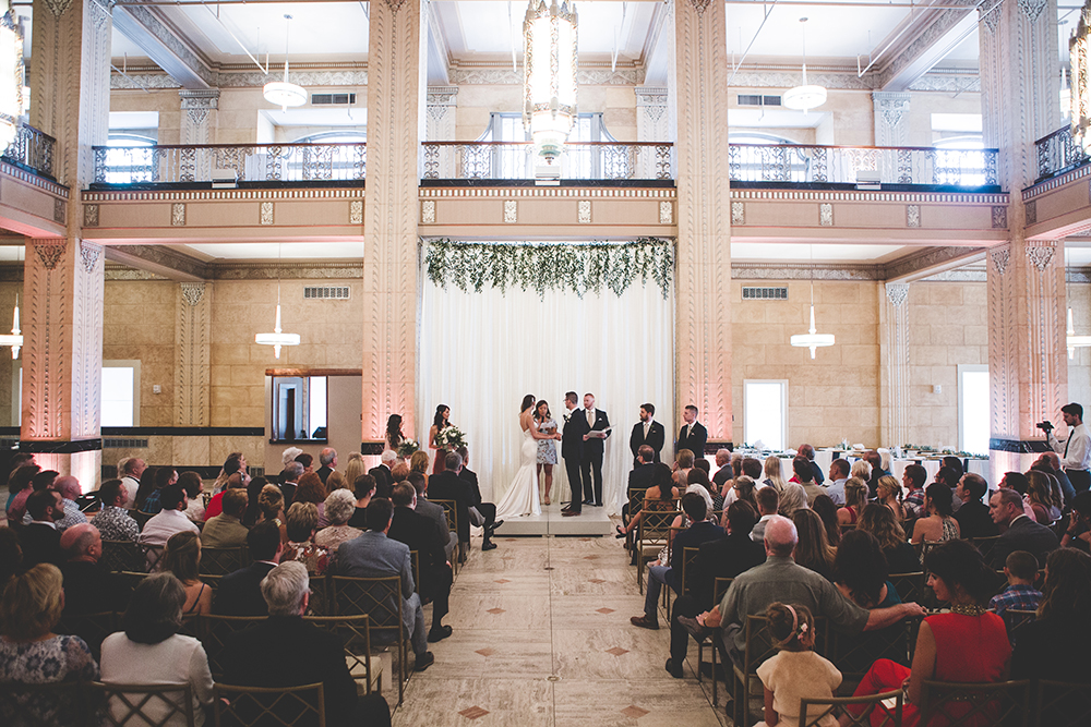 the-grand-hall-kansas-city-wedding-photographer-jason-domingues-photography-kc-anna-cory-blog-post-_0024.JPG