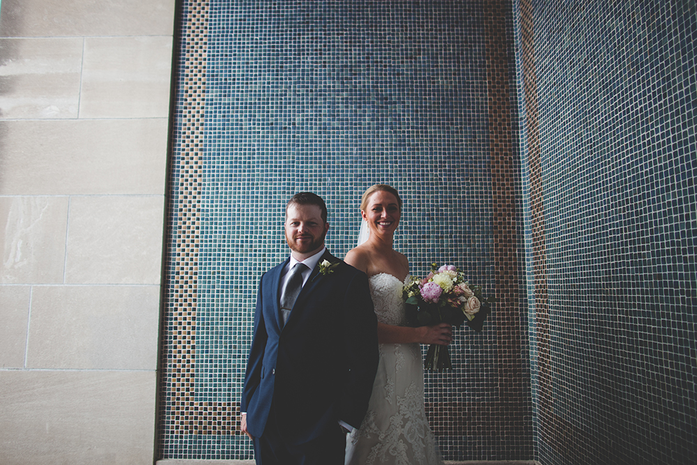 the-urban-event-kansas-city-wedding-photographer-jason-domingues-photography-kc-annie-brian-blog-0014.jpg