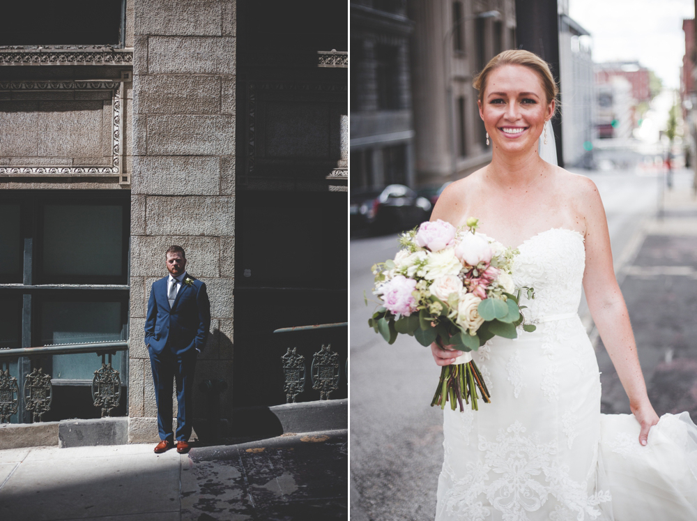 the-urban-event-kansas-city-wedding-photographer-jason-domingues-photography-kc-annie-brian-blog-0018.jpg