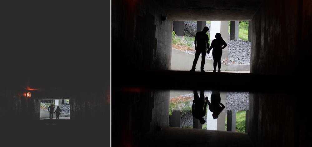 nashville-engagement-session-wedding-photographer-kansas-city-jason-domingues-photographer-kc-ashly-gary-blog-0004.jpg