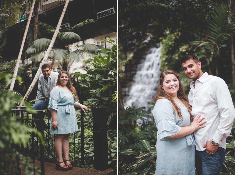 nashville-engagement-session-wedding-photographer-kansas-city-jason-domingues-photographer-kc-ashly-gary-blog-0009.jpg