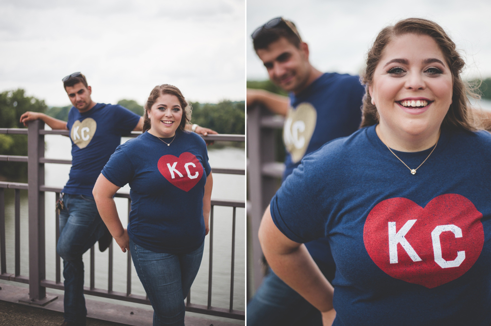 nashville-engagement-session-wedding-photographer-kansas-city-jason-domingues-photographer-kc-ashly-gary-blog-0013.jpg