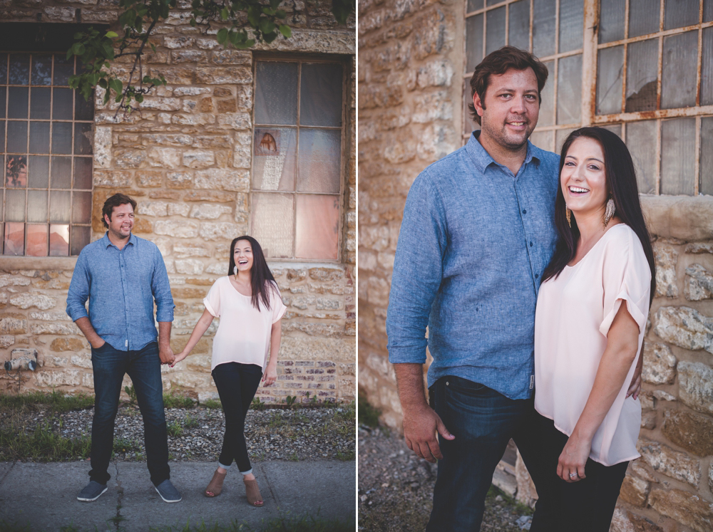 lawrence-engagement-session-kansas-city-wedding-photographer-jason-domingues-photography-jenna-mike-blog-0002.jpg
