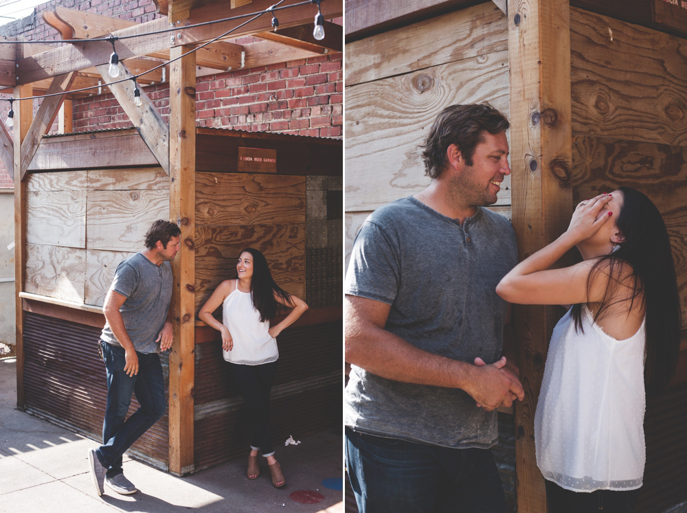 lawrence-engagement-session-kansas-city-wedding-photographer-jason-domingues-photography-jenna-mike-blog-0006.jpg