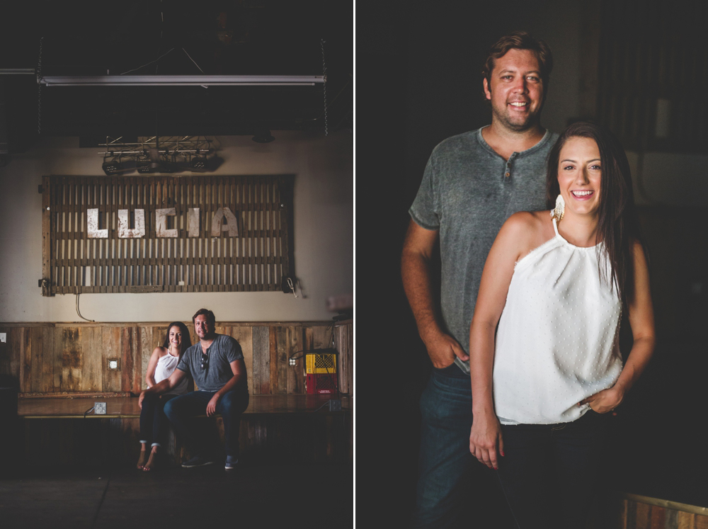 lawrence-engagement-session-kansas-city-wedding-photographer-jason-domingues-photography-jenna-mike-blog-0011.jpg