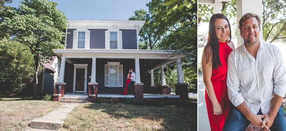 lawrence-engagement-session-kansas-city-wedding-photographer-jason-domingues-photography-jenna-mike-blog-0013.jpg