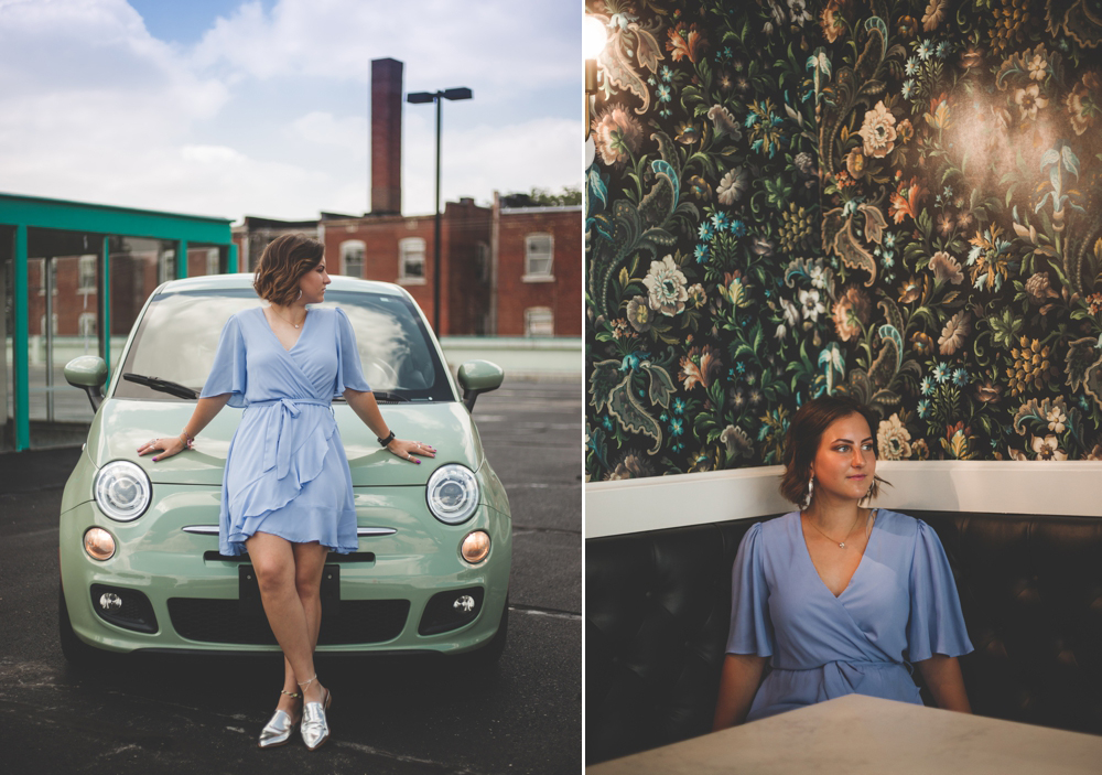 monarch-coffee-kansas-city-senior-photographer-olathe-east-jason-domingues-photography-studio-session-lauren-blog-0007.JPG