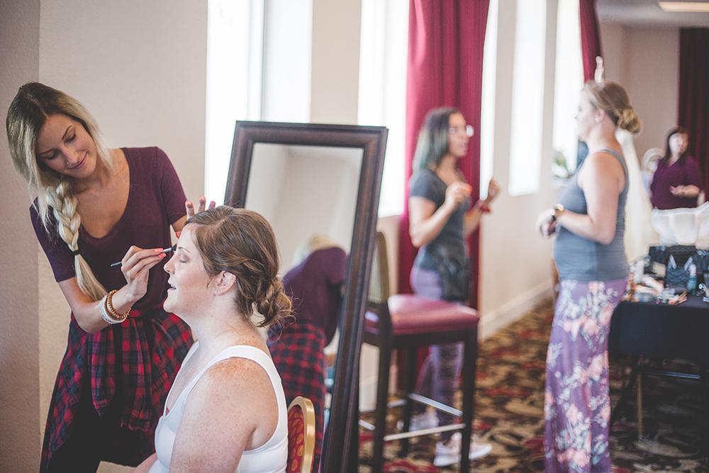the-mulberry-room-kansas-city-wedding-photographer-jason-domingues-photography-kc-meghan-ben-blog-0001.jpg