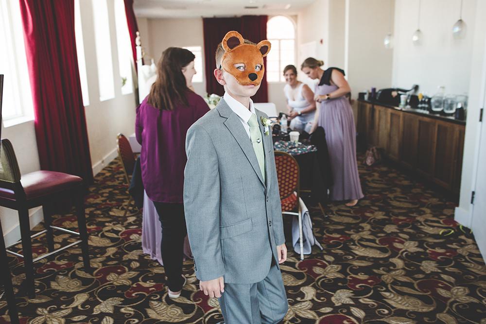 the-mulberry-room-kansas-city-wedding-photographer-jason-domingues-photography-kc-meghan-ben-blog-0003.jpg