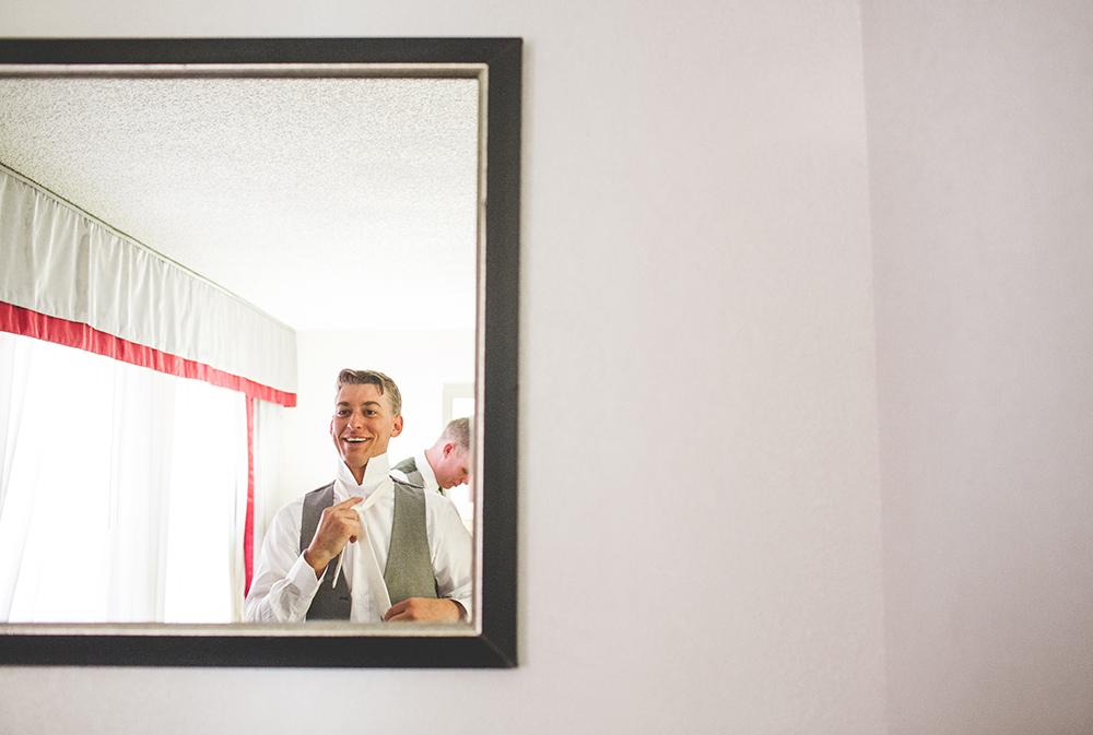 the-mulberry-room-kansas-city-wedding-photographer-jason-domingues-photography-kc-meghan-ben-blog-0006.jpg