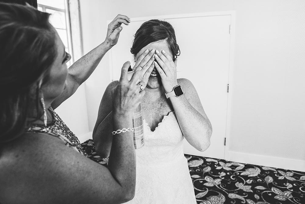 the-mulberry-room-kansas-city-wedding-photographer-jason-domingues-photography-kc-meghan-ben-blog-0009.jpg