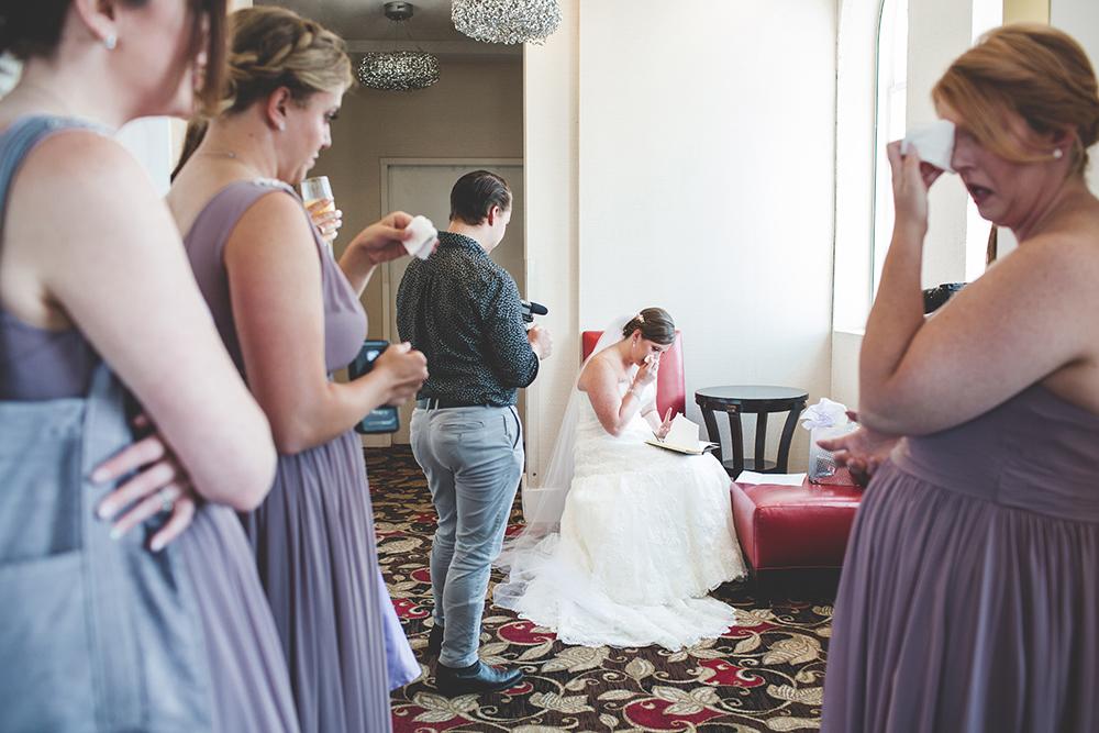 the-mulberry-room-kansas-city-wedding-photographer-jason-domingues-photography-kc-meghan-ben-blog-0012.jpg