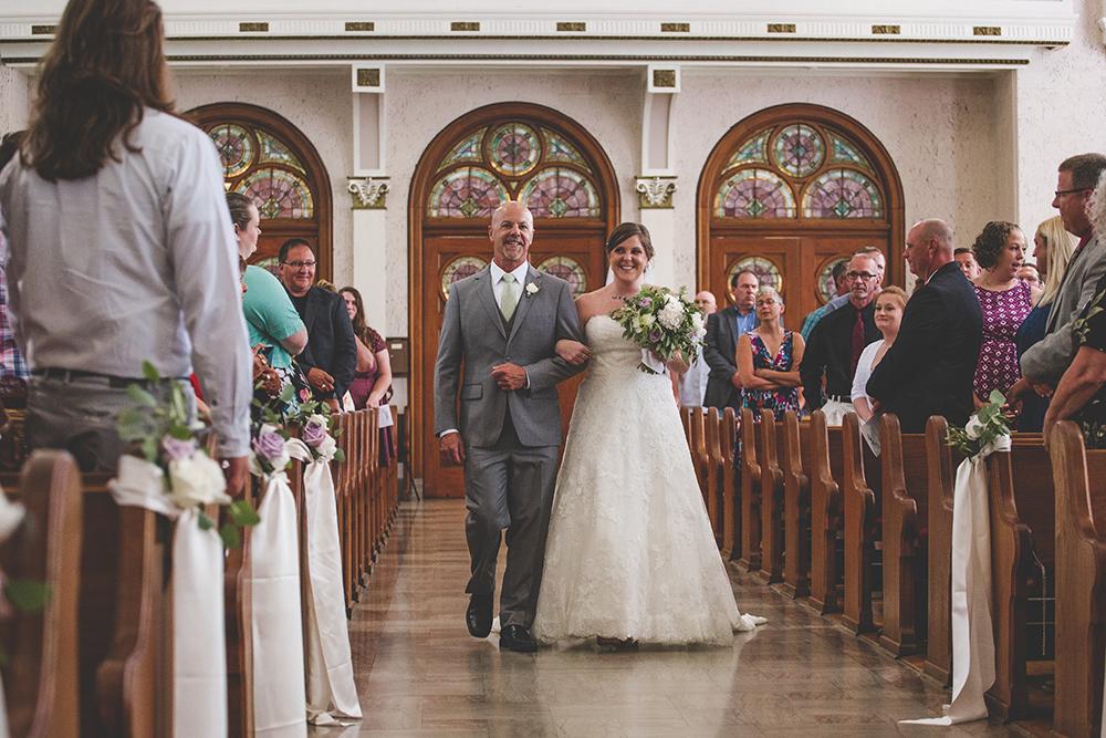 the-mulberry-room-kansas-city-wedding-photographer-jason-domingues-photography-kc-meghan-ben-blog-0017.jpg