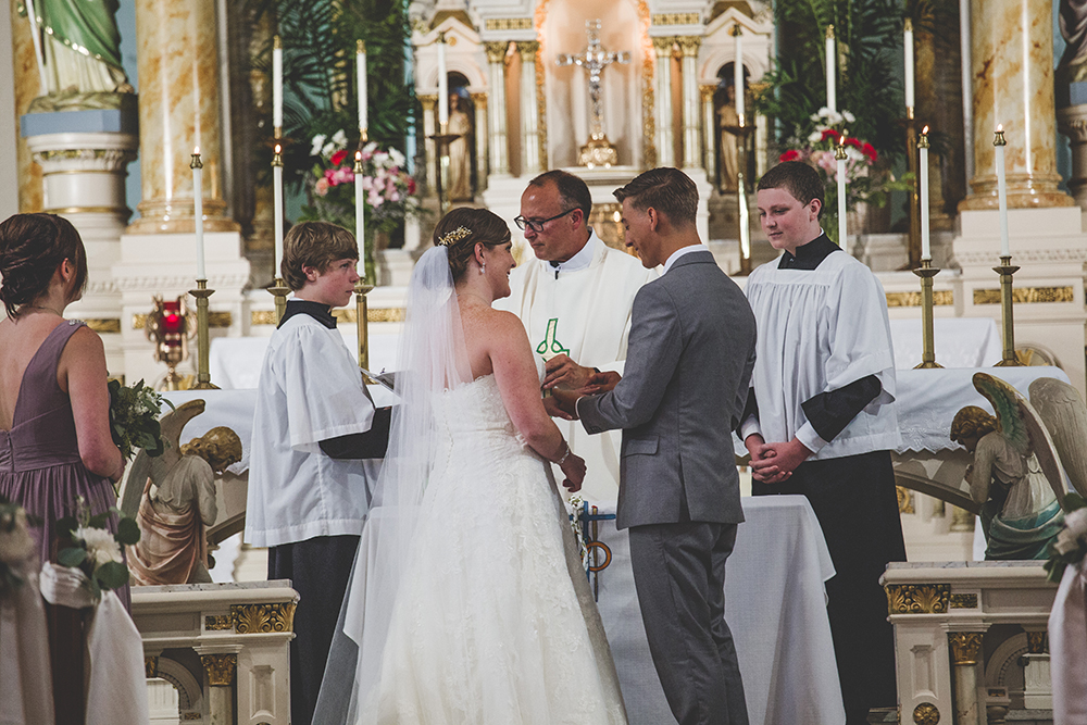the-mulberry-room-kansas-city-wedding-photographer-jason-domingues-photography-kc-meghan-ben-blog-0020.jpg