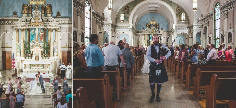 the-mulberry-room-kansas-city-wedding-photographer-jason-domingues-photography-kc-meghan-ben-blog-0021.jpg