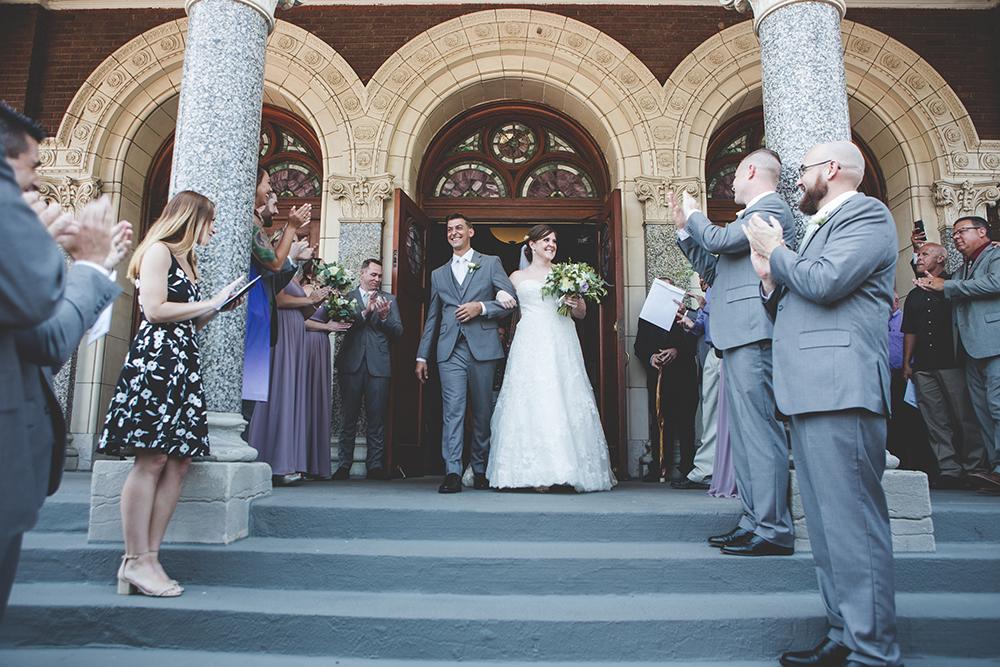 the-mulberry-room-kansas-city-wedding-photographer-jason-domingues-photography-kc-meghan-ben-blog-0023.jpg