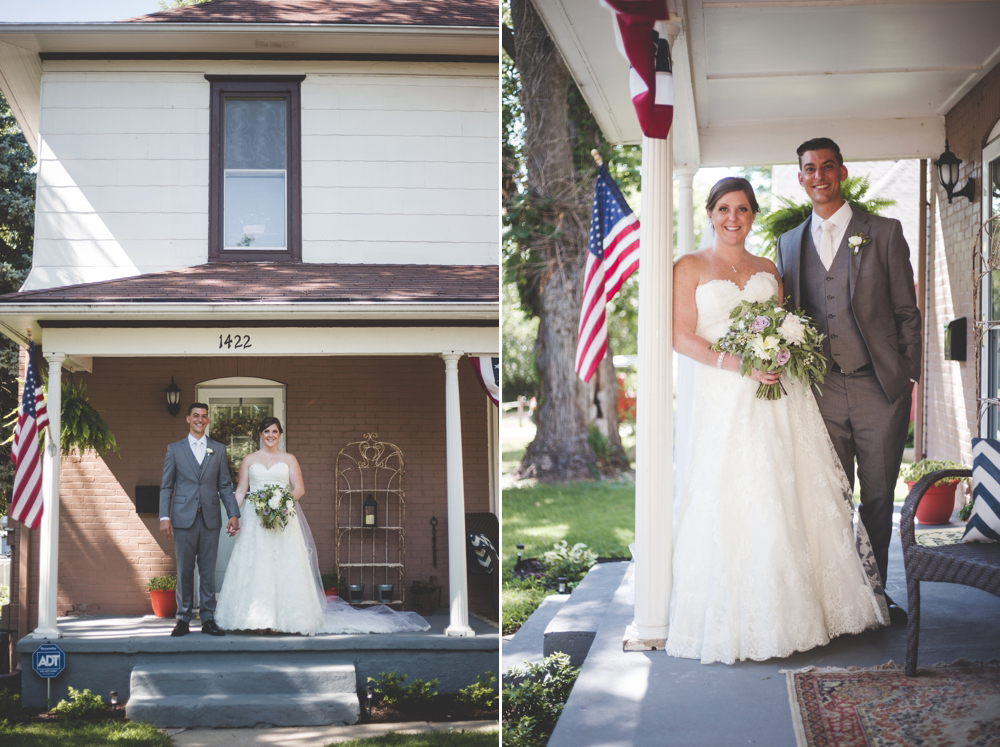 the-mulberry-room-kansas-city-wedding-photographer-jason-domingues-photography-kc-meghan-ben-blog-0024.jpg