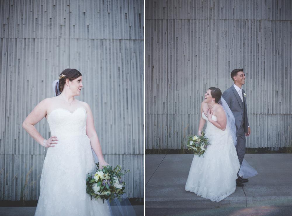 the-mulberry-room-kansas-city-wedding-photographer-jason-domingues-photography-kc-meghan-ben-blog-0028.jpg