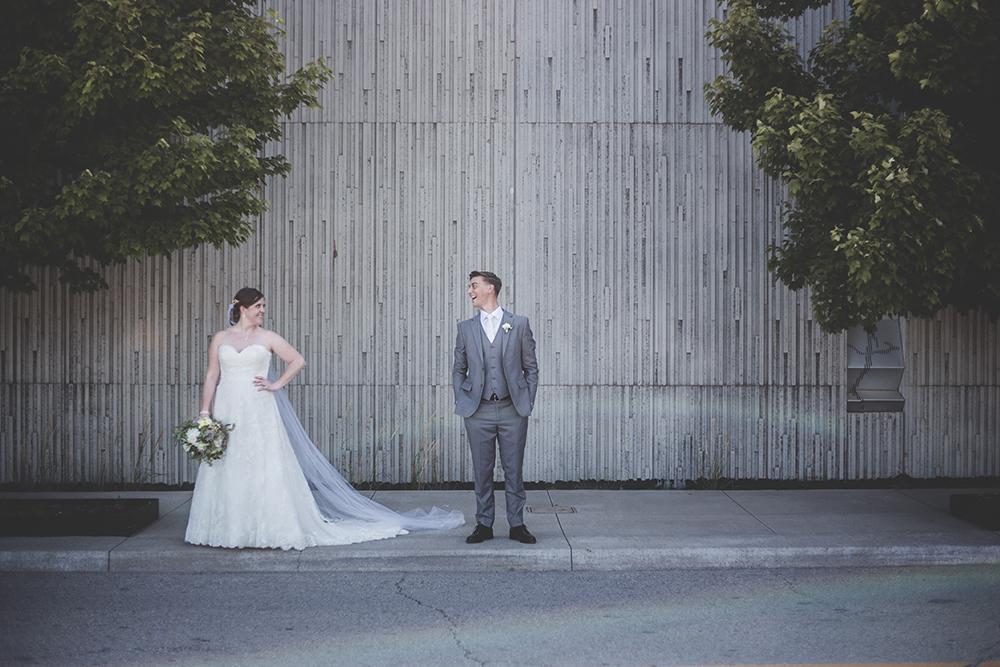the-mulberry-room-kansas-city-wedding-photographer-jason-domingues-photography-kc-meghan-ben-blog-0027.jpg